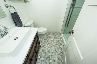 Photo 17: 46 PEMBROKE Crescent: St. Albert House for sale : MLS®# E4143796
