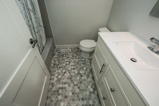 Photo 21: 46 PEMBROKE Crescent: St. Albert House for sale : MLS®# E4143796