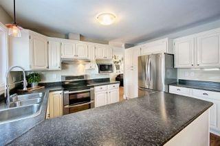 Photo 6: 46 PEMBROKE Crescent: St. Albert House for sale : MLS®# E4143796