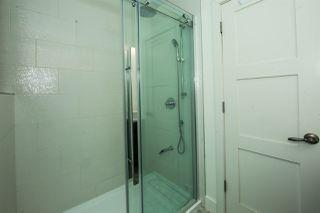 Photo 18: 46 PEMBROKE Crescent: St. Albert House for sale : MLS®# E4143796