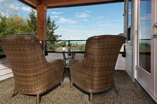 "Photo 11: 2853 165 Street in Surrey: Grandview Surrey House for sale in ""Morgan View Estates"" (South Surrey White Rock)  : MLS®# R2341702"