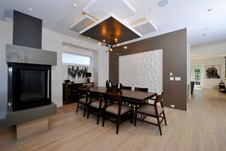 "Photo 3: 2853 165 Street in Surrey: Grandview Surrey House for sale in ""Morgan View Estates"" (South Surrey White Rock)  : MLS®# R2341702"