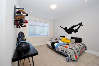 "Photo 12: 2853 165 Street in Surrey: Grandview Surrey House for sale in ""Morgan View Estates"" (South Surrey White Rock)  : MLS®# R2341702"