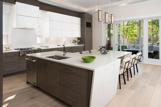 "Photo 5: 2853 165 Street in Surrey: Grandview Surrey House for sale in ""Morgan View Estates"" (South Surrey White Rock)  : MLS®# R2341702"