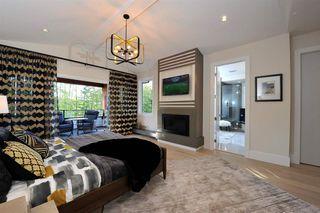 "Photo 9: 2853 165 Street in Surrey: Grandview Surrey House for sale in ""Morgan View Estates"" (South Surrey White Rock)  : MLS®# R2341702"