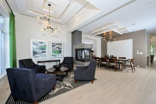 "Photo 2: 2853 165 Street in Surrey: Grandview Surrey House for sale in ""Morgan View Estates"" (South Surrey White Rock)  : MLS®# R2341702"