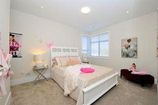 "Photo 13: 2853 165 Street in Surrey: Grandview Surrey House for sale in ""Morgan View Estates"" (South Surrey White Rock)  : MLS®# R2341702"