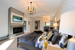 "Photo 8: 2853 165 Street in Surrey: Grandview Surrey House for sale in ""Morgan View Estates"" (South Surrey White Rock)  : MLS®# R2341702"