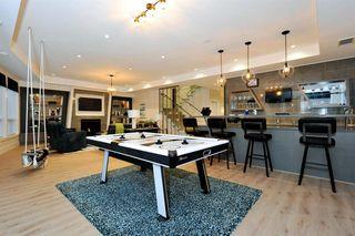 "Photo 15: 2853 165 Street in Surrey: Grandview Surrey House for sale in ""Morgan View Estates"" (South Surrey White Rock)  : MLS®# R2341702"