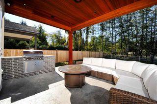 "Photo 7: 2853 165 Street in Surrey: Grandview Surrey House for sale in ""Morgan View Estates"" (South Surrey White Rock)  : MLS®# R2341702"