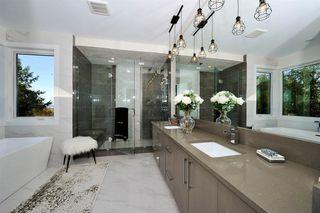 "Photo 10: 2853 165 Street in Surrey: Grandview Surrey House for sale in ""Morgan View Estates"" (South Surrey White Rock)  : MLS®# R2341702"