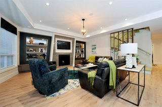 "Photo 14: 2853 165 Street in Surrey: Grandview Surrey House for sale in ""Morgan View Estates"" (South Surrey White Rock)  : MLS®# R2341702"