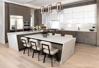 "Photo 6: 2853 165 Street in Surrey: Grandview Surrey House for sale in ""Morgan View Estates"" (South Surrey White Rock)  : MLS®# R2341702"