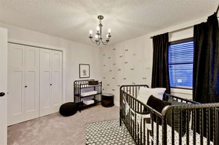 Photo 18: 1424 161 Street in Edmonton: Zone 56 House for sale : MLS®# E4144819