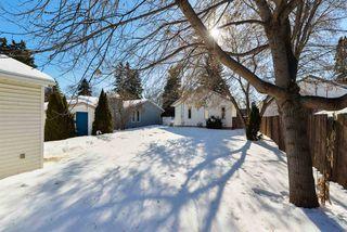 Photo 5: 14328 106 Avenue in Edmonton: Zone 21 House for sale : MLS®# E4146528