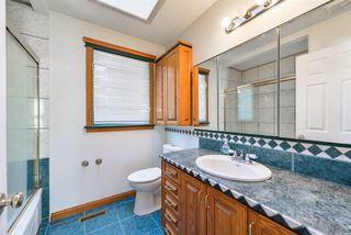 Photo 15: 14328 106 Avenue in Edmonton: Zone 21 House for sale : MLS®# E4146528