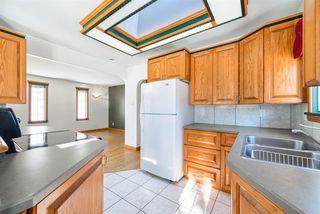 Photo 11: 14328 106 Avenue in Edmonton: Zone 21 House for sale : MLS®# E4146528