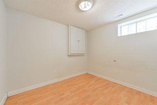 Photo 23: 14328 106 Avenue in Edmonton: Zone 21 House for sale : MLS®# E4146528