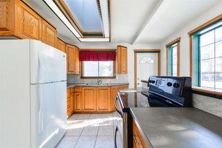 Photo 10: 14328 106 Avenue in Edmonton: Zone 21 House for sale : MLS®# E4146528