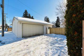 Photo 6: 14328 106 Avenue in Edmonton: Zone 21 House for sale : MLS®# E4146528