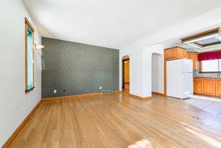 Photo 14: 14328 106 Avenue in Edmonton: Zone 21 House for sale : MLS®# E4146528