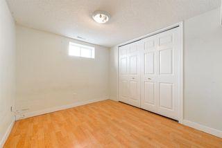 Photo 24: 14328 106 Avenue in Edmonton: Zone 21 House for sale : MLS®# E4146528