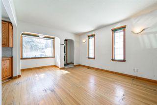 Photo 13: 14328 106 Avenue in Edmonton: Zone 21 House for sale : MLS®# E4146528