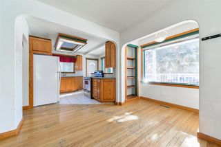 Photo 9: 14328 106 Avenue in Edmonton: Zone 21 House for sale : MLS®# E4146528
