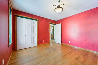 Photo 16: 14328 106 Avenue in Edmonton: Zone 21 House for sale : MLS®# E4146528