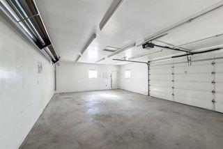 Photo 7: 14328 106 Avenue in Edmonton: Zone 21 House for sale : MLS®# E4146528