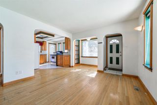 Photo 12: 14328 106 Avenue in Edmonton: Zone 21 House for sale : MLS®# E4146528