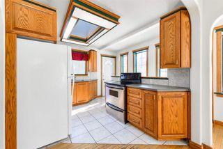 Photo 8: 14328 106 Avenue in Edmonton: Zone 21 House for sale : MLS®# E4146528