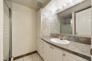 Photo 22: 14328 106 Avenue in Edmonton: Zone 21 House for sale : MLS®# E4146528