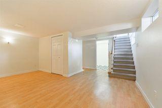 Photo 19: 14328 106 Avenue in Edmonton: Zone 21 House for sale : MLS®# E4146528