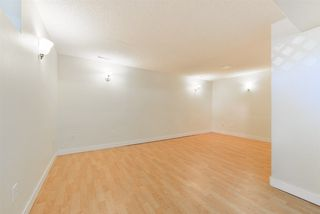 Photo 20: 14328 106 Avenue in Edmonton: Zone 21 House for sale : MLS®# E4146528
