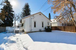 Photo 3: 14328 106 Avenue in Edmonton: Zone 21 House for sale : MLS®# E4146528