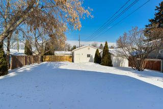 Photo 4: 14328 106 Avenue in Edmonton: Zone 21 House for sale : MLS®# E4146528