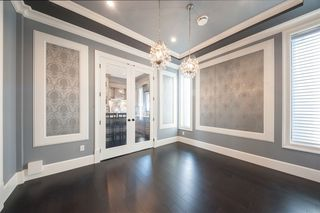 Photo 8: 1722 TENTH Avenue in New Westminster: West End NW House for sale : MLS®# R2347100