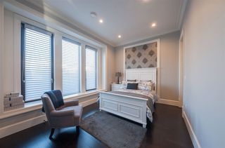 Photo 9: 1722 TENTH Avenue in New Westminster: West End NW House for sale : MLS®# R2347100