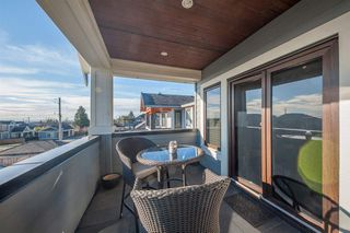 Photo 19: 1722 TENTH Avenue in New Westminster: West End NW House for sale : MLS®# R2347100