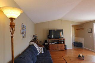 Photo 6: 2724 Lakeside Drive in Edmonton: Zone 59 Mobile for sale : MLS®# E4146689