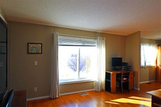 Photo 4: 2724 Lakeside Drive in Edmonton: Zone 59 Mobile for sale : MLS®# E4146689