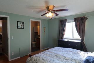 Photo 15: 2724 Lakeside Drive in Edmonton: Zone 59 Mobile for sale : MLS®# E4146689