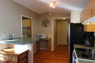 Photo 11: 2724 Lakeside Drive in Edmonton: Zone 59 Mobile for sale : MLS®# E4146689