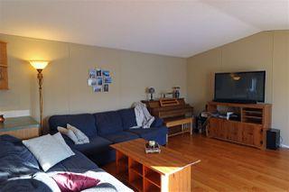 Photo 5: 2724 Lakeside Drive in Edmonton: Zone 59 Mobile for sale : MLS®# E4146689
