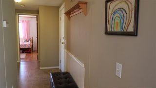 Photo 19: 2724 Lakeside Drive in Edmonton: Zone 59 Mobile for sale : MLS®# E4146689