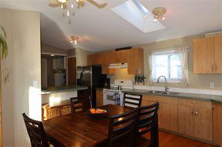 Photo 8: 2724 Lakeside Drive in Edmonton: Zone 59 Mobile for sale : MLS®# E4146689