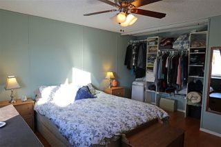 Photo 13: 2724 Lakeside Drive in Edmonton: Zone 59 Mobile for sale : MLS®# E4146689