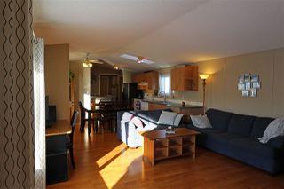 Photo 2: 2724 Lakeside Drive in Edmonton: Zone 59 Mobile for sale : MLS®# E4146689