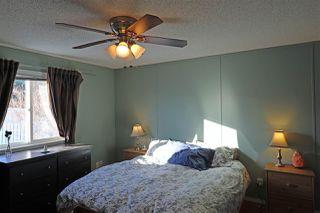 Photo 14: 2724 Lakeside Drive in Edmonton: Zone 59 Mobile for sale : MLS®# E4146689